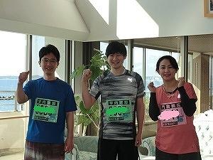 2019.03.20北下浦ふるさとマラソン大会
